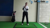 Overlapping vs Interlocking Whats the Best Golf Grip Video - by Pete Styles
