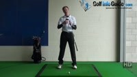 Oversized, Cavity-Back Golf Irons Good Choice for Improving Golfers Video - by Pete Styles
