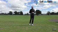 Parachutes made simple Tips by PGA Teaching Pro Ged Walters
