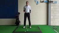 The Mental Side Of Golf: Part 3 Get Into the Zone Video - by Pete Styles