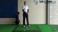 Part 4: Using Your Mind For Clear Visualization, Golf Video - by Pete Styles