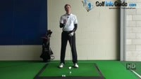 The Mental Side Of Golf: Part 6 Setting Your Goals in Golf Video - by Pete Styles