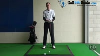 The Mental Side Of Golf: Part 7 Playing Competitive Golf Without Anger Video - by Pete Styles