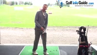 Pay Attention To Golf Course Conditions Video - by Pete Styles