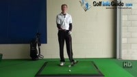 Pay no attention to par golf Video - by Pete Styles
