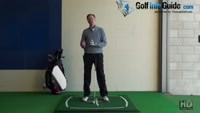 Perfect Grip Every Time With The Two Dot Drill Video - by Pete Styles