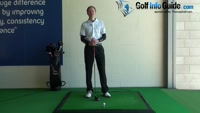 Phil Mickleson Swing,  Pro Golfer Sequence Video - by Pete Styles