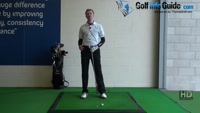 Golf Club Choice, Pick A Go To Club For Specialty Shots Video - by Pete Styles