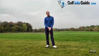 Pitch - Golf Lessons & Tips Video by Pete Styles