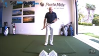 Pitching Distance Lesson by PGA Pro Tom Stickney Top 100 Teacher