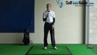 Pitching Wedge A Handy Tool For Many Shots, Golf Video - by Pete Styles