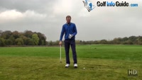 Pivot - Golf Lessons & Tips Video by Pete Styles