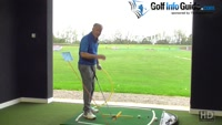 Plane Shifts - Ok If Shift Onto Plane Lesson by PGA Teaching Pro Adrian Fryer Video