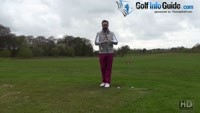 Play A Basic Golf Round To Help Improve The Mental Game Video - by Peter Finch