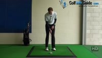 Play Chips Like Miniature Iron Shots Video - by Pete Styles