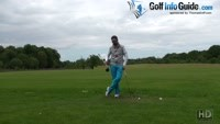 Playing Games To Improve Golf Driving And Putting Video - by Peter Finch