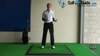 Beginner Golf: Basic Rules & Etiquette Video - Lesson by PGA Pro Pete Styles