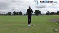 Posture Tips by PGA Teaching Pro Ged Walters