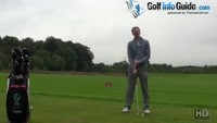 Potential Causes And Fixes The Fat Golf Chip Shots Video - by Pete Styles
