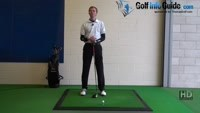 Power Fade Delivers Driving Distance With Control - Golf Video - by Pete Styles