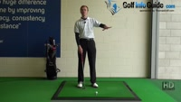 Practice Distance Control for Better Putting Video - by Pete Styles