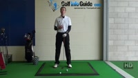 Practice to Improve your Golf Motor Skills Video - by Pete Styles
