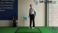 Practice your golf top 5 priority list Video - by Pete Styles