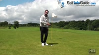Problems For Golfers Trying The Arc Putting Stroke Video - by Peter Finch
