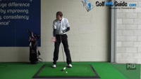 What is a Process vs. Outcome Approach in Golf? Video - by Pete Styles