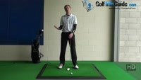 Beginner Golf Practice: How To Practice Golf Properly Video - by Pete Styles
