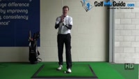 Pros and Cons of Every Golf Grip Style Video - by Pete Styles
