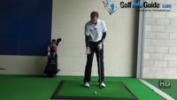 Golf Punch Shot, Can be a Golfers Best Friend Video - by Pete Styles