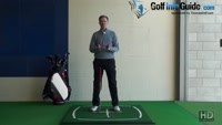 Putt Like The Pros With This Simple Legal Cheat Video - by Pete Styles