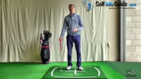 Putters How To Improve Your Putting Stroke Video - by Pete Styles