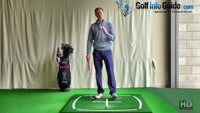 Putters Putting Stroke Mechanics For A Conventional Motion Video - by Pete Styles