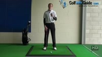 Beginner Golf Putting: How To Putt in Golf? Video - Lesson by PGA Pro Pete Styles