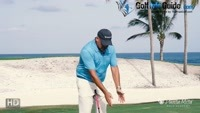 Putting From Long Distance - Video Lesson by Tom Stickney Top 100 Teacher