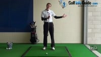 Putting, Part II, Golf Video - by Pete Styles