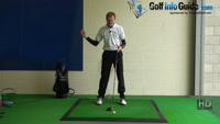 """Random Practice"" – Take the Golf Course to the Range Video - by Pete Styles"