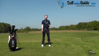 Reading The Green For Golf Chip Shots Video - by Pete Styles