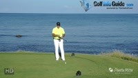 Reasons for Losing Distance - Video Lesson by Tom Stickney Top 100 Teacher