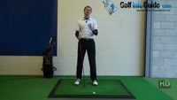 Reasons to Consider a #4 Fairway Wood, Golf Video - by Pete Styles
