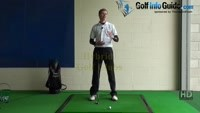 Reasons to Try Hybrid Golf Clubs Video - by Pete Styles