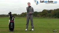 Reducing The Dreaded Side Spin Video - by Pete Styles