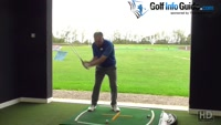 Release Lesson by PGA Teaching Pro Adrian Fryer Video