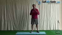 Resistance Band Front Row For Shoulder Strength Video - by Peter Finch