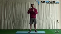 Resistance Band Seated Row For Back Strength Video - by Peter Finch