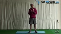 Resistance Band Shoulder Raises For Deltoid Power Video - by Peter Finch