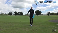 Resistance band drill Tips by PGA Teaching Pro Ged Walters