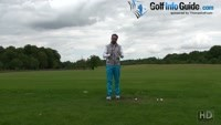 Reverse The Swing Drill To Correct Golf Balance Video - by Peter Finch
